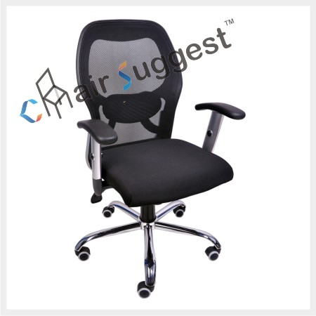Buy Ergonomic Chair