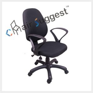 Low Price Office Chair