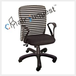 Chair office use