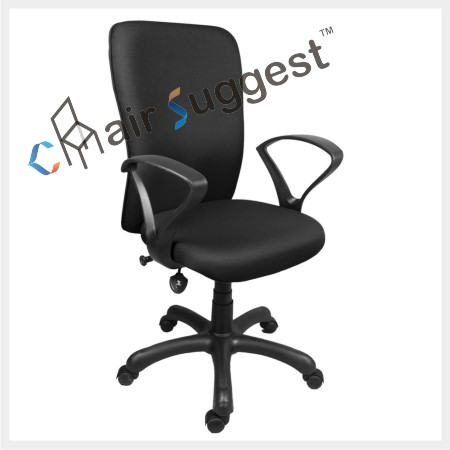 Office sitting chairs