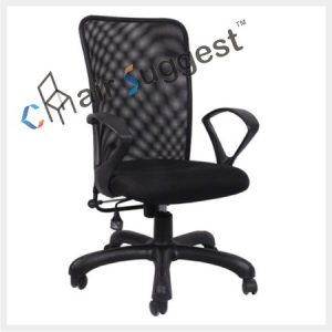 Office Chair Lowest Price Online