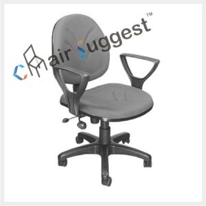 Computer Chair Price