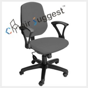 Best office chair India