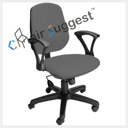 281 Low Back Computer Chairs. 🔍. Best Office Chair India