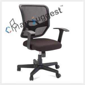 Conference Room Chairs Manufacturer Mumbai