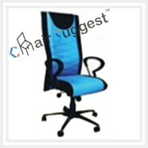 Conference chair manufacturers shop Mumbai