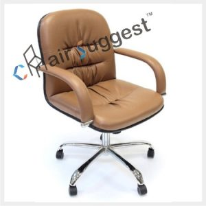 Ergonomic Executive Office Chairs