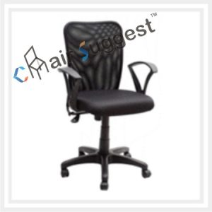 Ergonomic Mesh office chair manufacturers Mumbai