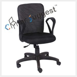 Office chairs sales Mumbai
