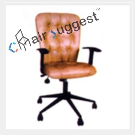 Office executive chairs mumbai