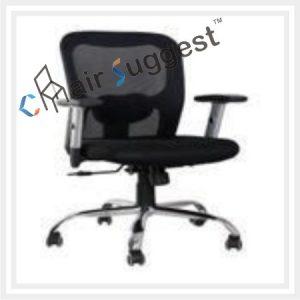 Ergonomic chairs manufacturers