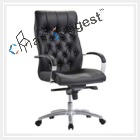 High back chair price mumbai