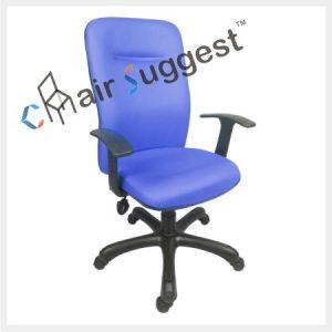 Computer Chair Sale