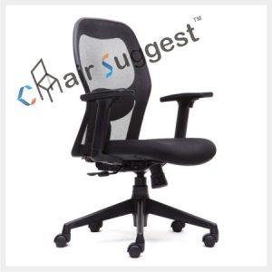 Executive Computer Chair