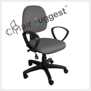 Chair Computer