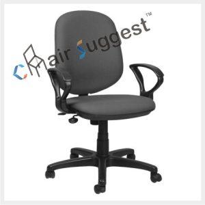Best deals office chair