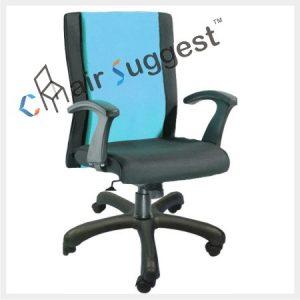 Revolving Chair Price