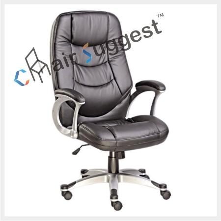 Ergonomics chairs price
