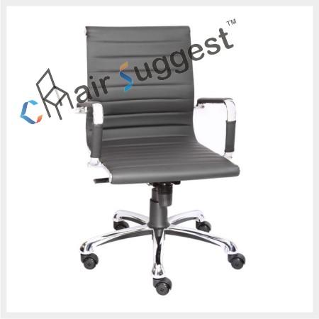 Buy Executive Chair