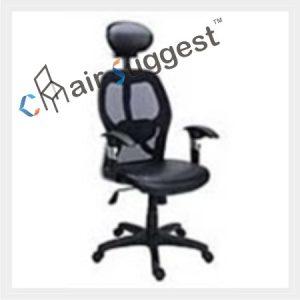 Boss chair manufacturer Mumbai