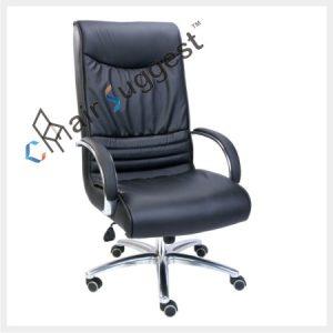 Buy office chair online mumbai