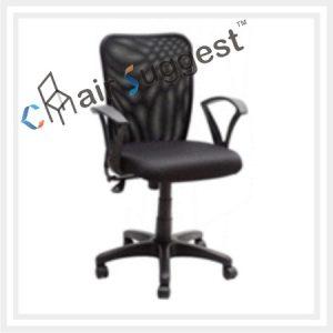 Ergonomic Mesh office chair manufacturers Mumbai