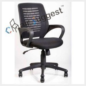 Office chairs online Mumbai