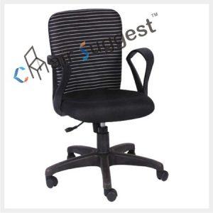 Office chairs sales Mumbai